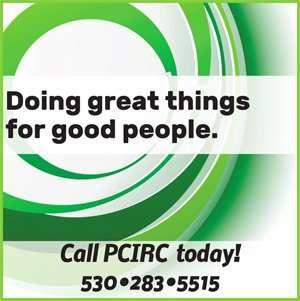 PCIRC web ad