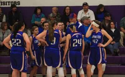 loyalton girls View the schedule, scores, league standings, rankings, roster, team stats, articles and photos for the loyalton grizzlies girls basketball team on maxpreps.