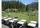 Registration underway for Quincy Rotary's annual golf tournament