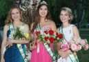 Sierra Valley girl crowned Sweetheart of the Mountains