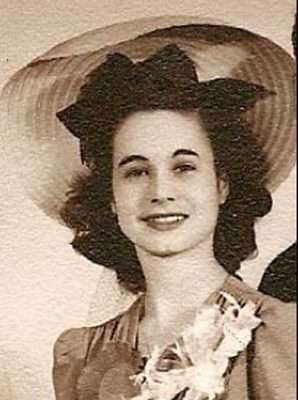 Obituaries for the week of 2/14/18 - Plumas News