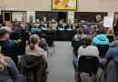 Portola hosts first in series of school safety forums