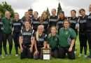 Chester girls' softball may be over but it's not forgotten