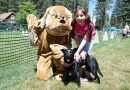 Paws on Parade: Doggone fun for the whole family