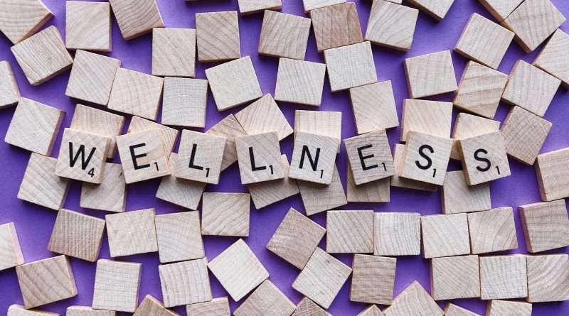 Wellness screenings in Chester June 23-24 and June 30-July 1