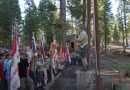Camp Fleischmann celebrates 65 years