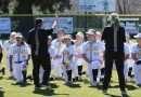 Eagle softball wins six in a row