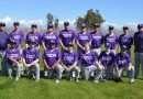 Portola baseball travels to play on dry fields