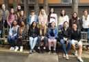 Feather River College TRiO Program awards nearly $40,000 in grant aid