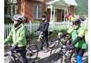 Century bike ride comes to Indian Valley on Saturday