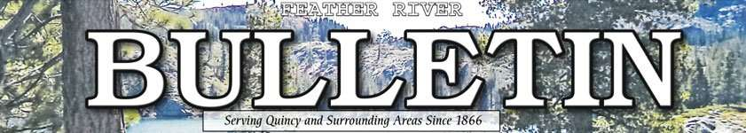 Feather River Bulletin