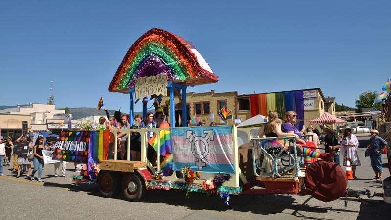plumas county gay straight alliance