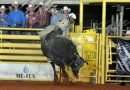 Feather River rodeo alumni returns to National Federation Rodeo in Las Vegas