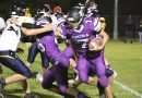Portola, Chester football teams both bested by Honkers