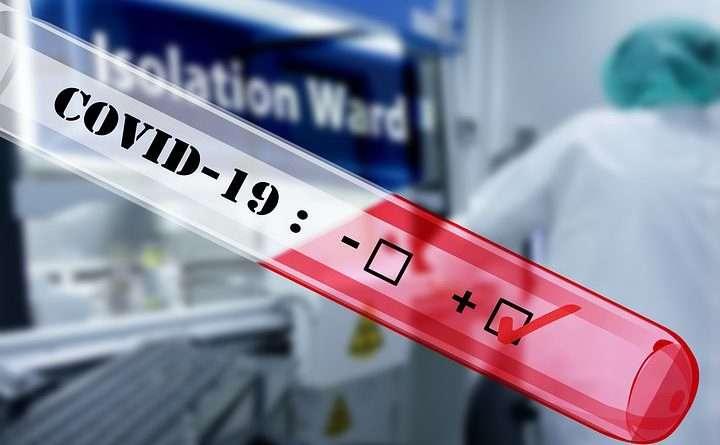 Sept. 23: Public Health announces 44 new cases